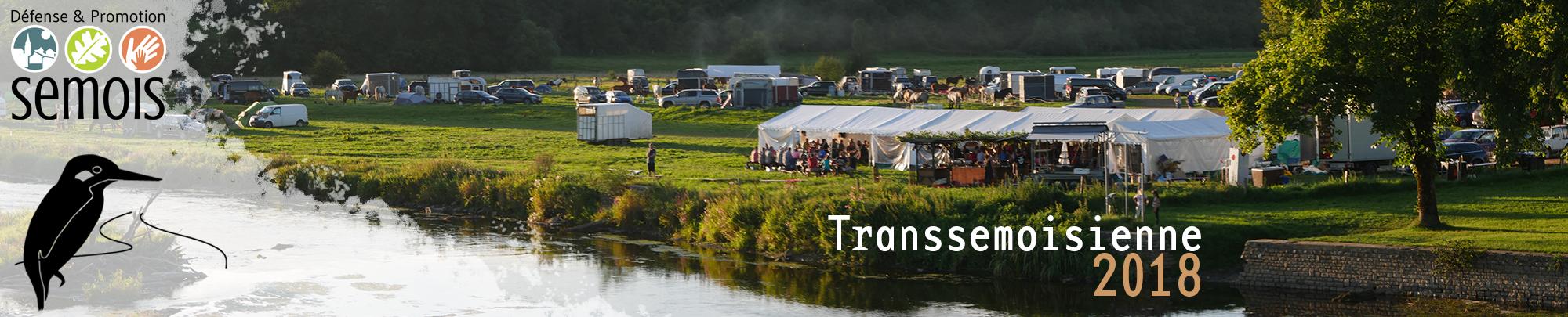 Transsemoisienne 2018
