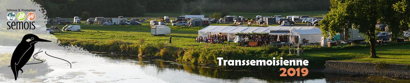 Transsemoisienne 2019