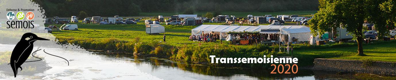 Transsemoisienne 2020